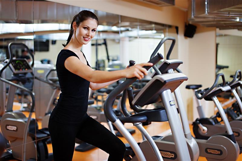 Hasil gambar untuk Fitnes